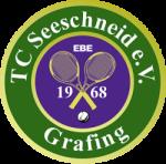 Tennisclub Seeschneid e.V.